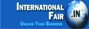 international fair 300 100