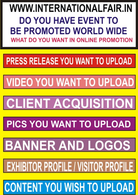 internationalfair promotion jpg
